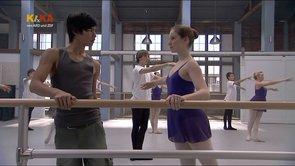 Dance-Academy